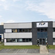FLIP, fabricant de volets roulants rejoint StellaGroup