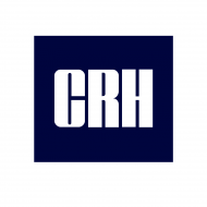 StellaGroup acquires CRH's shutters & awnings platform