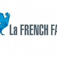StellaGroup France rejoint la French Fab