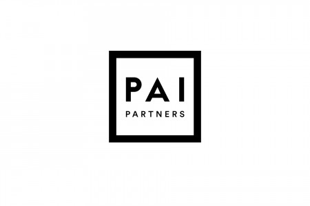 PAI Partners becomes majority shareholder in StellaGroup